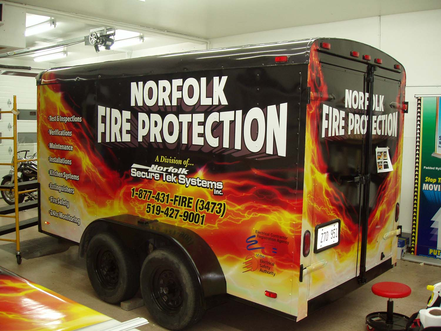 Norfolk Fire Protection.jpg