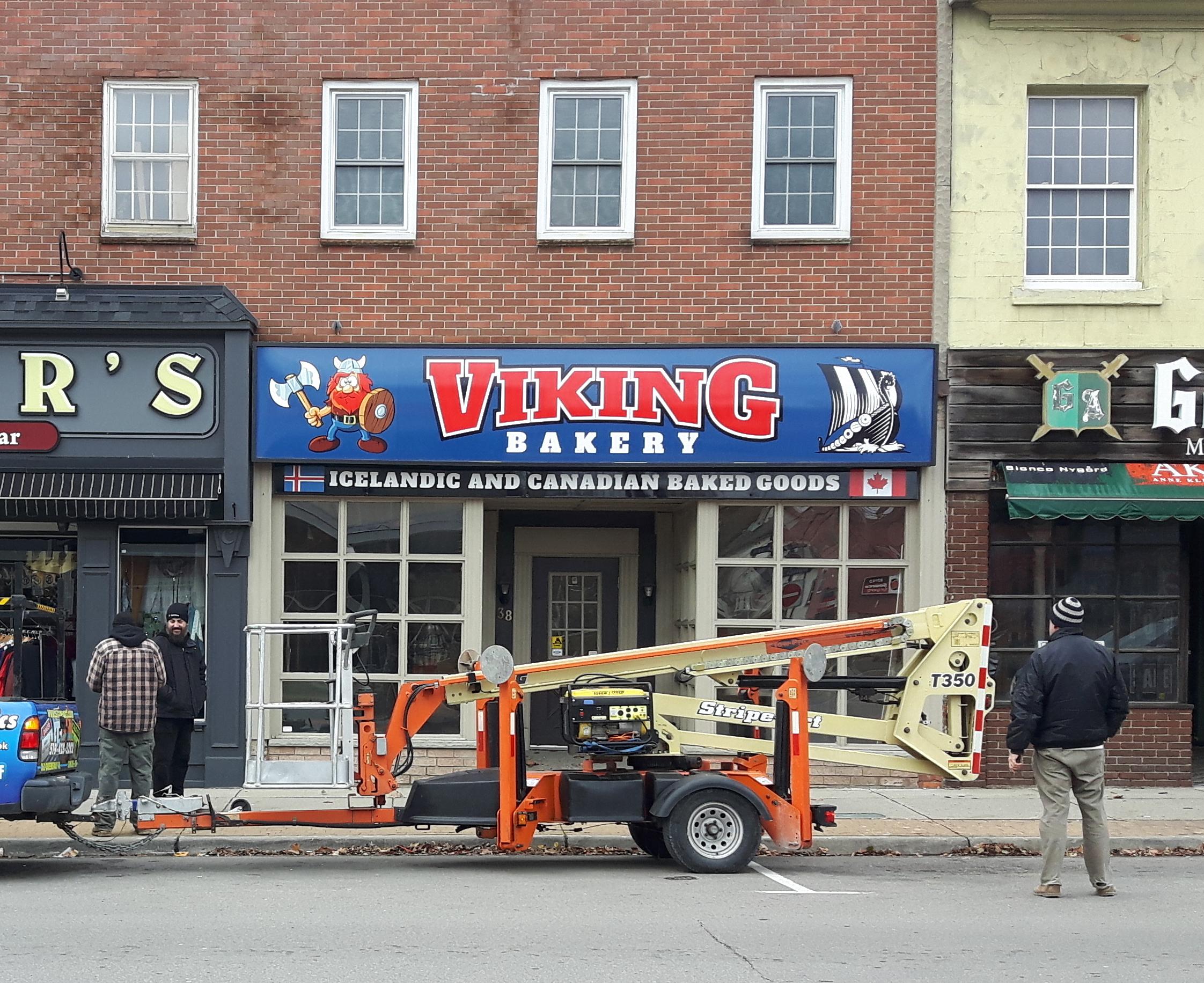 VikingBakery.jpg