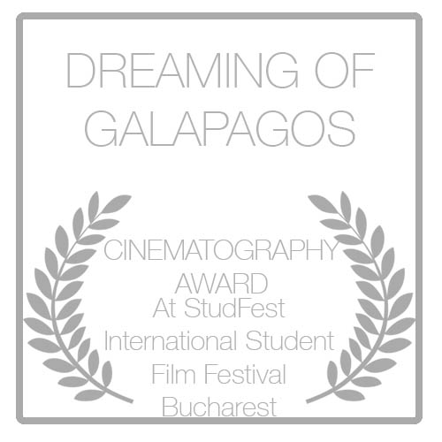 Galapagos 02 copy.jpg