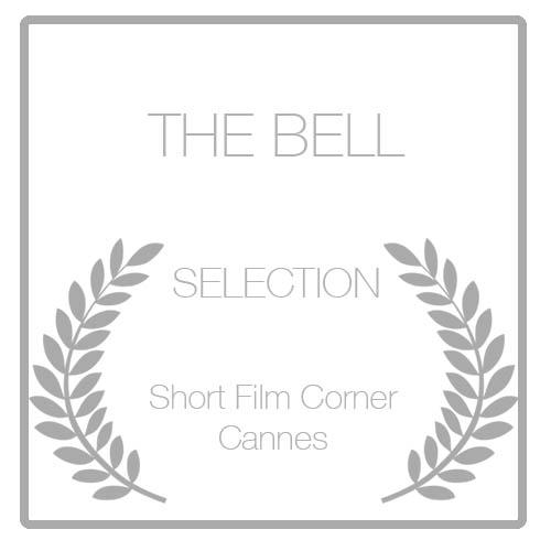 The Bell 02 copy.jpg
