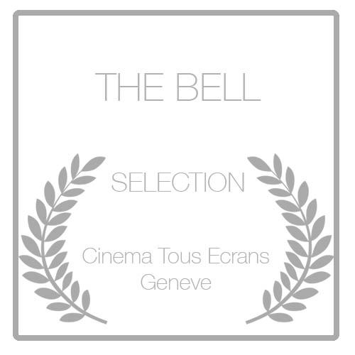 The Bell 03 copy.jpg