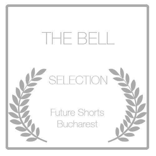 The Bell 06 copy.jpg