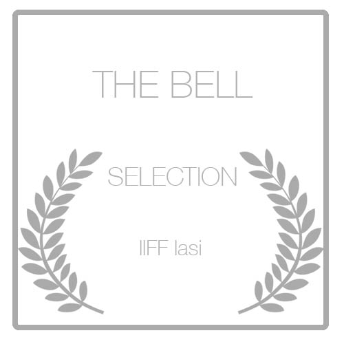 The Bell 05 copy.jpg
