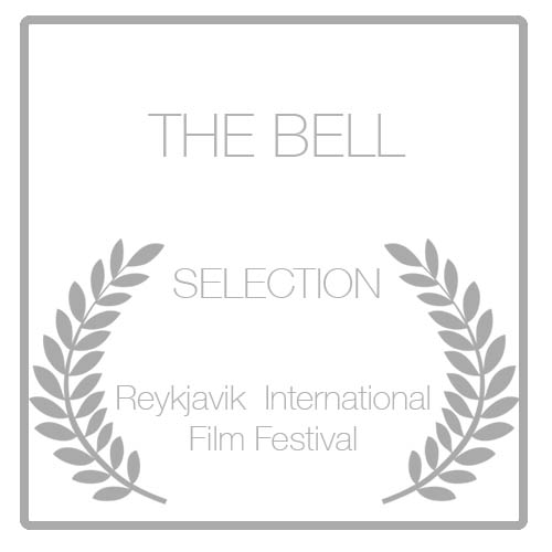 The Bell 07 copy.jpg