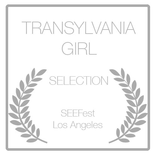 Transylvania Girl 01 copy.jpg