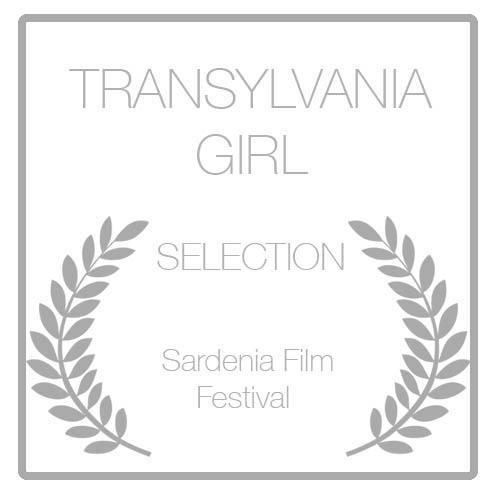 Transylvania Girl 02 copy.jpg