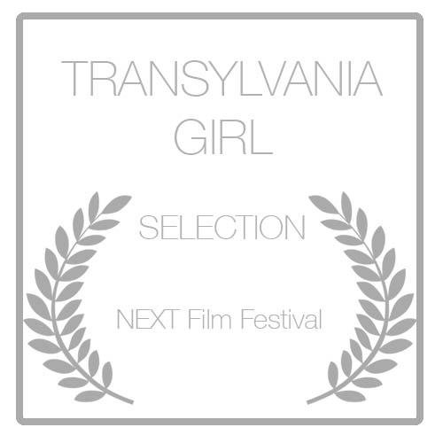 Transylvania Girl 04 copy.jpg