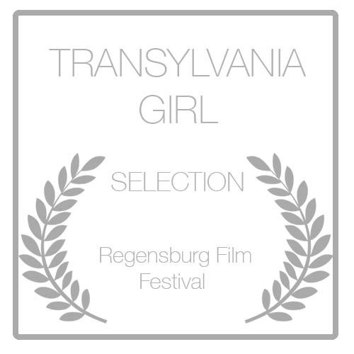 Transylvania Girl 03 copy.jpg