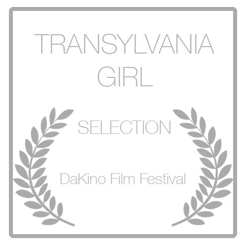 Transylvania Girl 05 copy.jpg