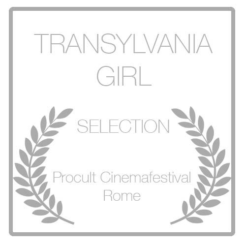 Transylvania Girl 06 copy.jpg