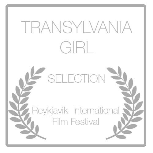 Transylvania Girl 08 copy.jpg