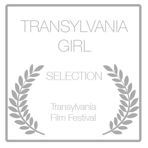 Transylvania Girl 09 copy.jpg