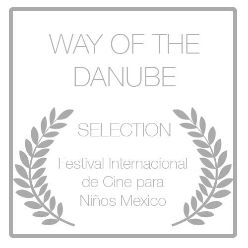 Way of the Danube 01 copy.jpg