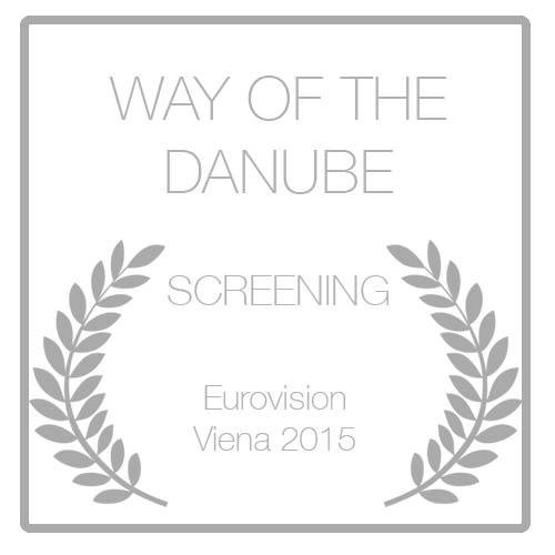 Way of the Danube 04 copy.jpg