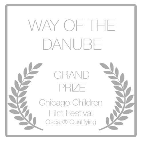 Way of the Danube 03 copy.jpg