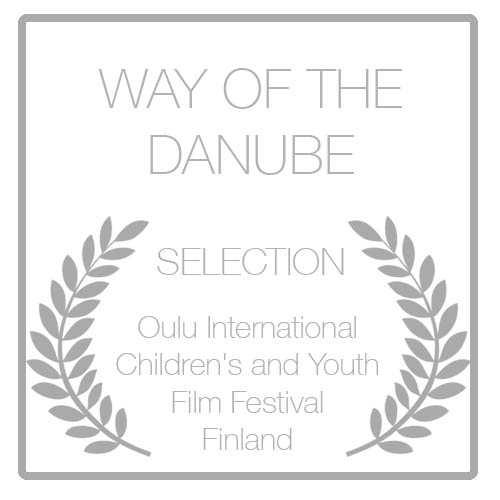 Way of the Danube 07 copy.jpg