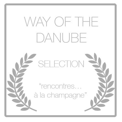 Way of the Danube 09 copy.jpg