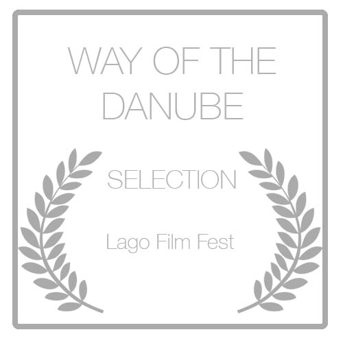 Way of the Danube 10 copy.jpg