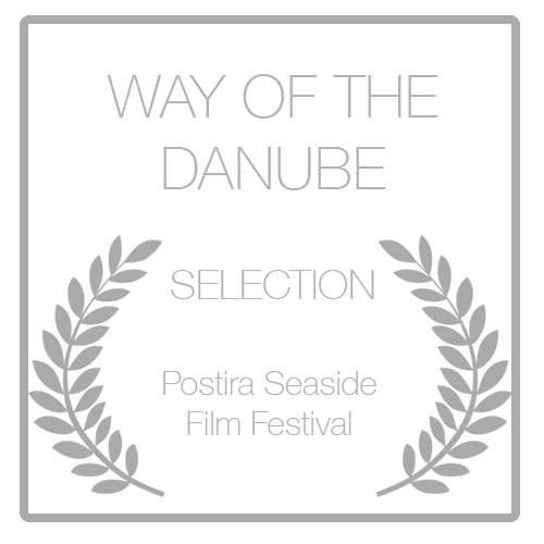 Way of the Danube 11 copy.jpg