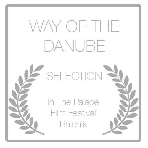 Way of the Danube 13 copy.jpg