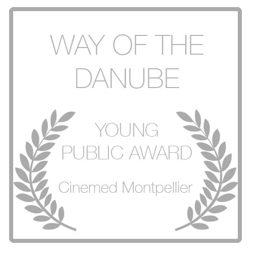 Way of the Danube 15 copy.jpg