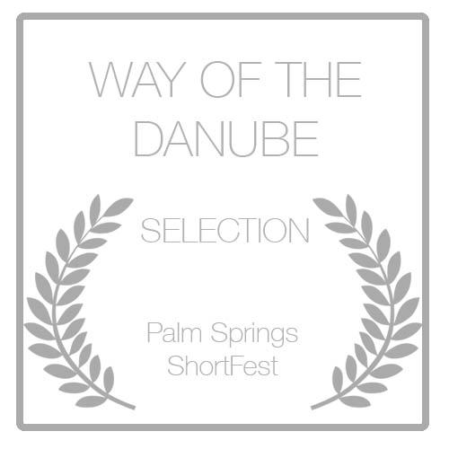 Way of the Danube 16 copy.jpg