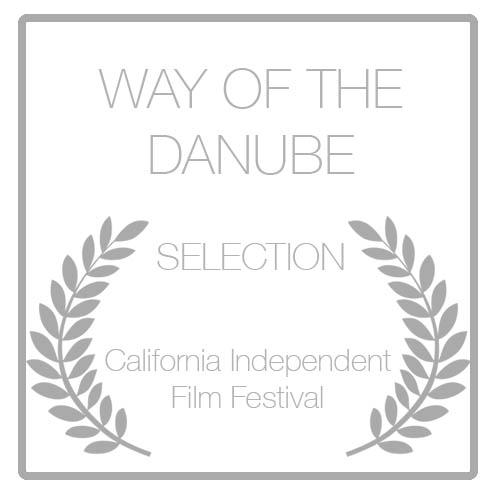 Way of the Danube 17 copy.jpg