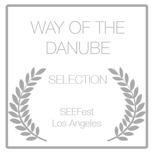 Way of the Danube 18.jpg