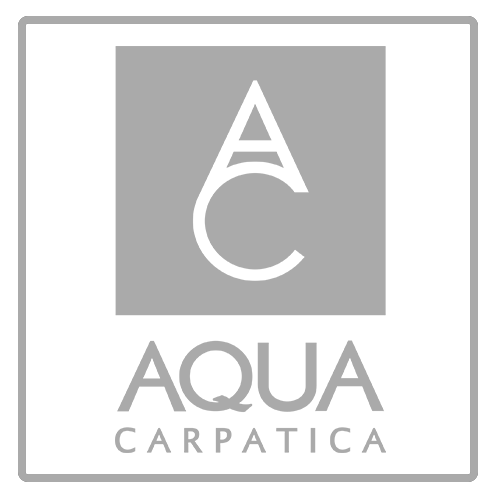 Aqua Carpatica.png