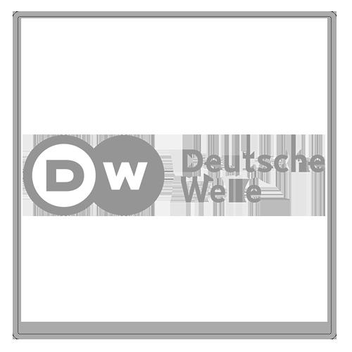 DW.png