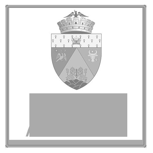 Primaria Alba.png