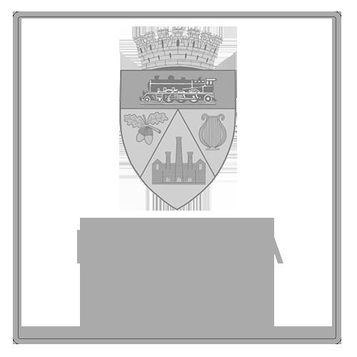 Primaria Resita.png