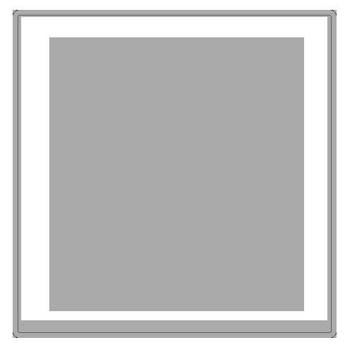 Rotary Resita.png