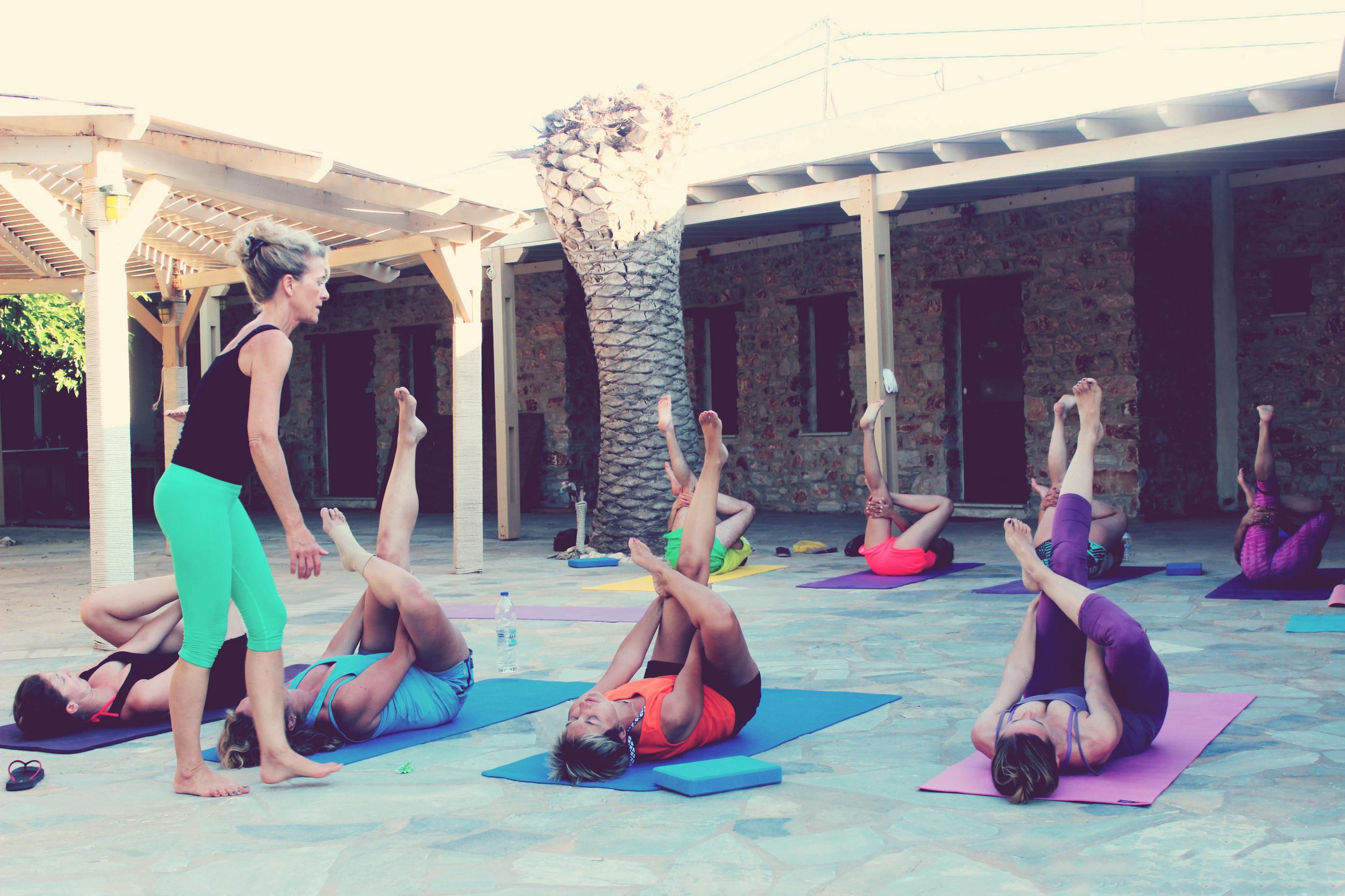 cours-yoga-lausanne