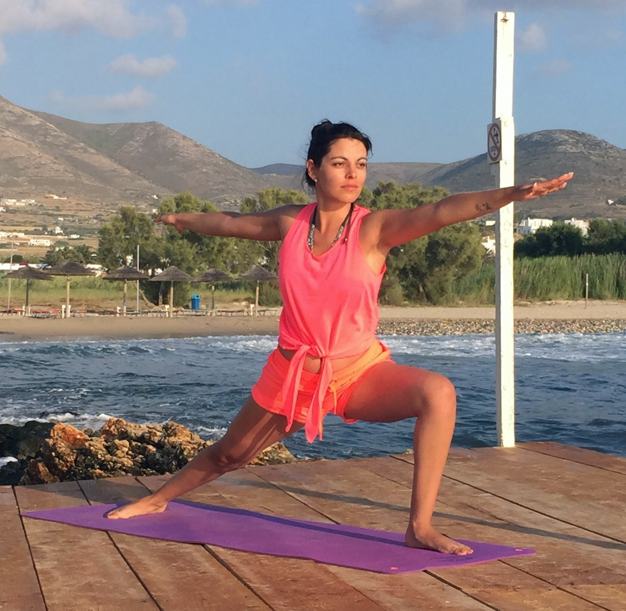 lorena-stage-yoga.jpg