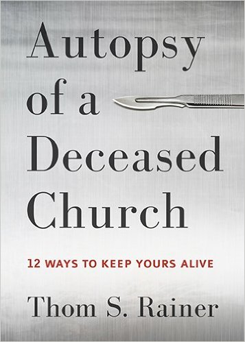 Amazon-Autopsy_Church