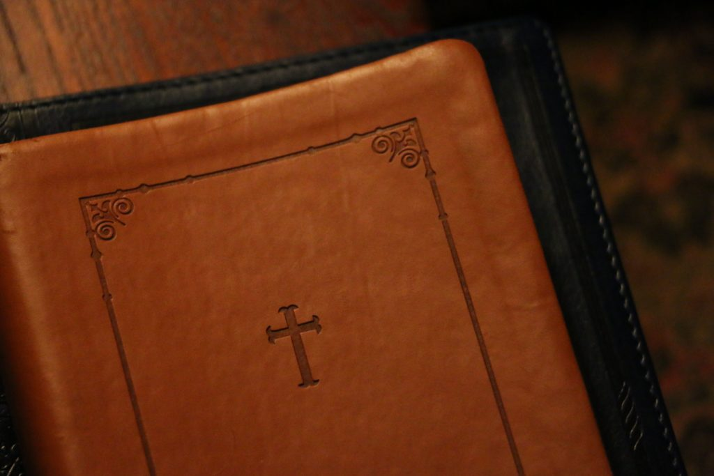 unsplash_leather_Bible