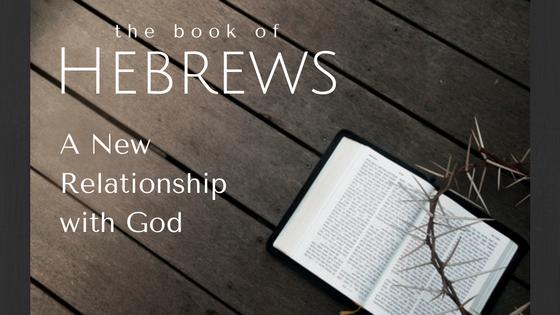 Hebrews study.png