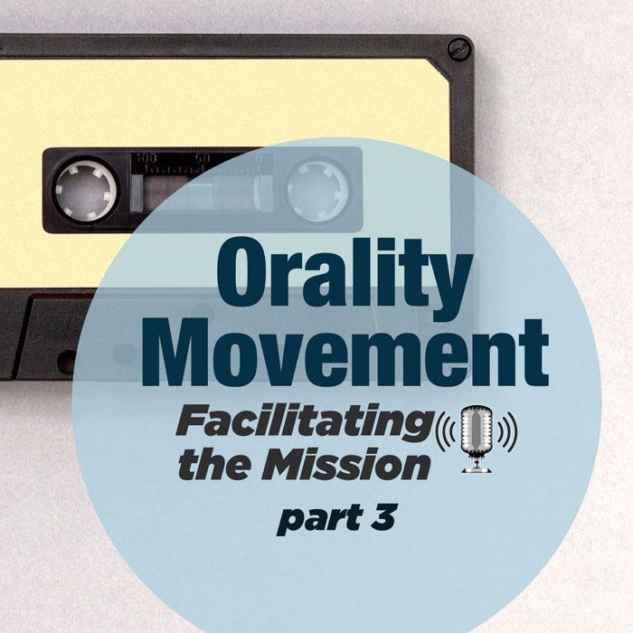 orality-part-3-square.jpg