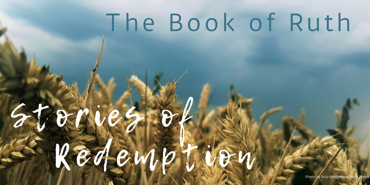 Ruth-devo-header-stories of redemption-2.png