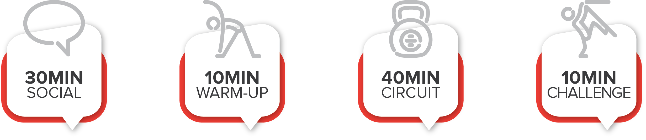 Asset 9ALL Icons 2019 RED.png