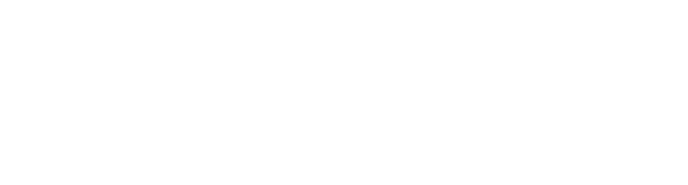 The Rivals LOGO.png