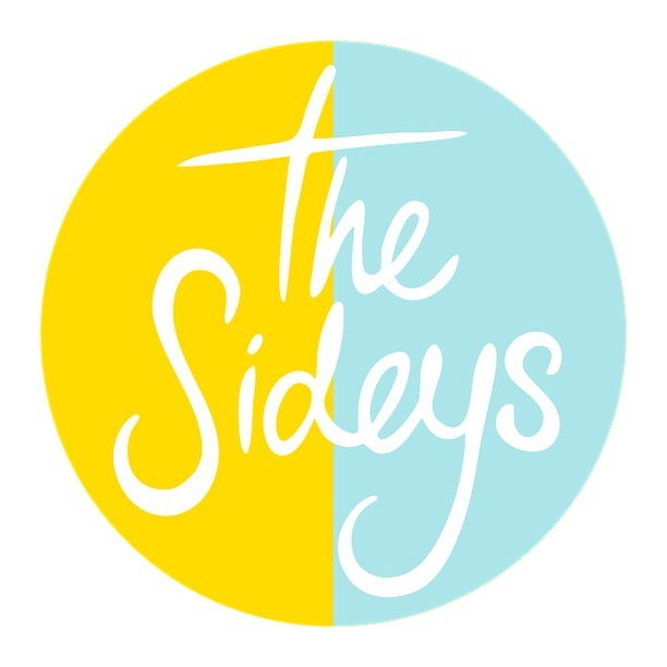 👋🏻 Hello! We are The Sideys. A wife & wife creative studio specialising in food and drink. We've just launched our new website and would love to work with you - check out our latest projects and come say hi. Link in bio.