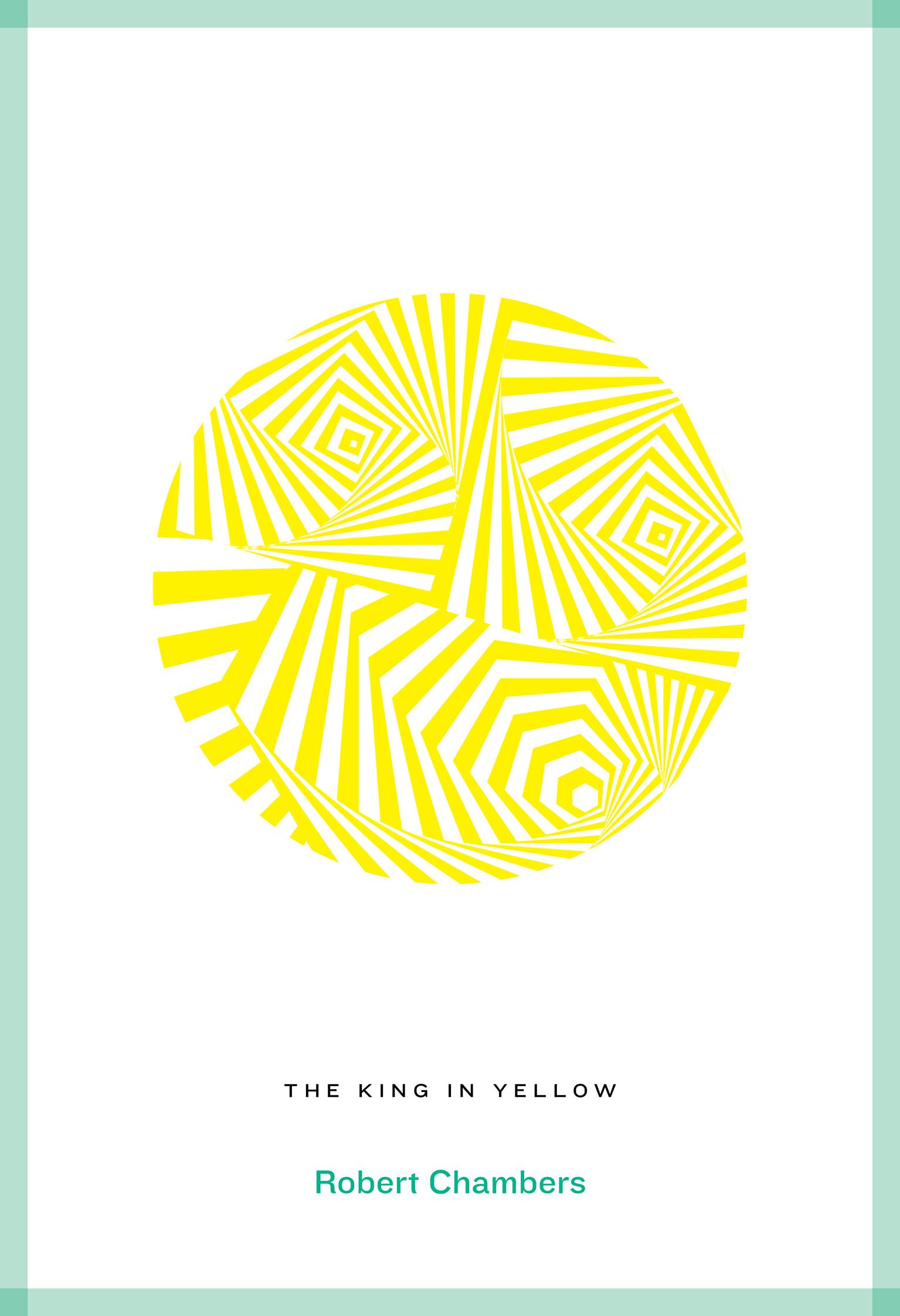 9781909399501 The King In Yellow.jpg
