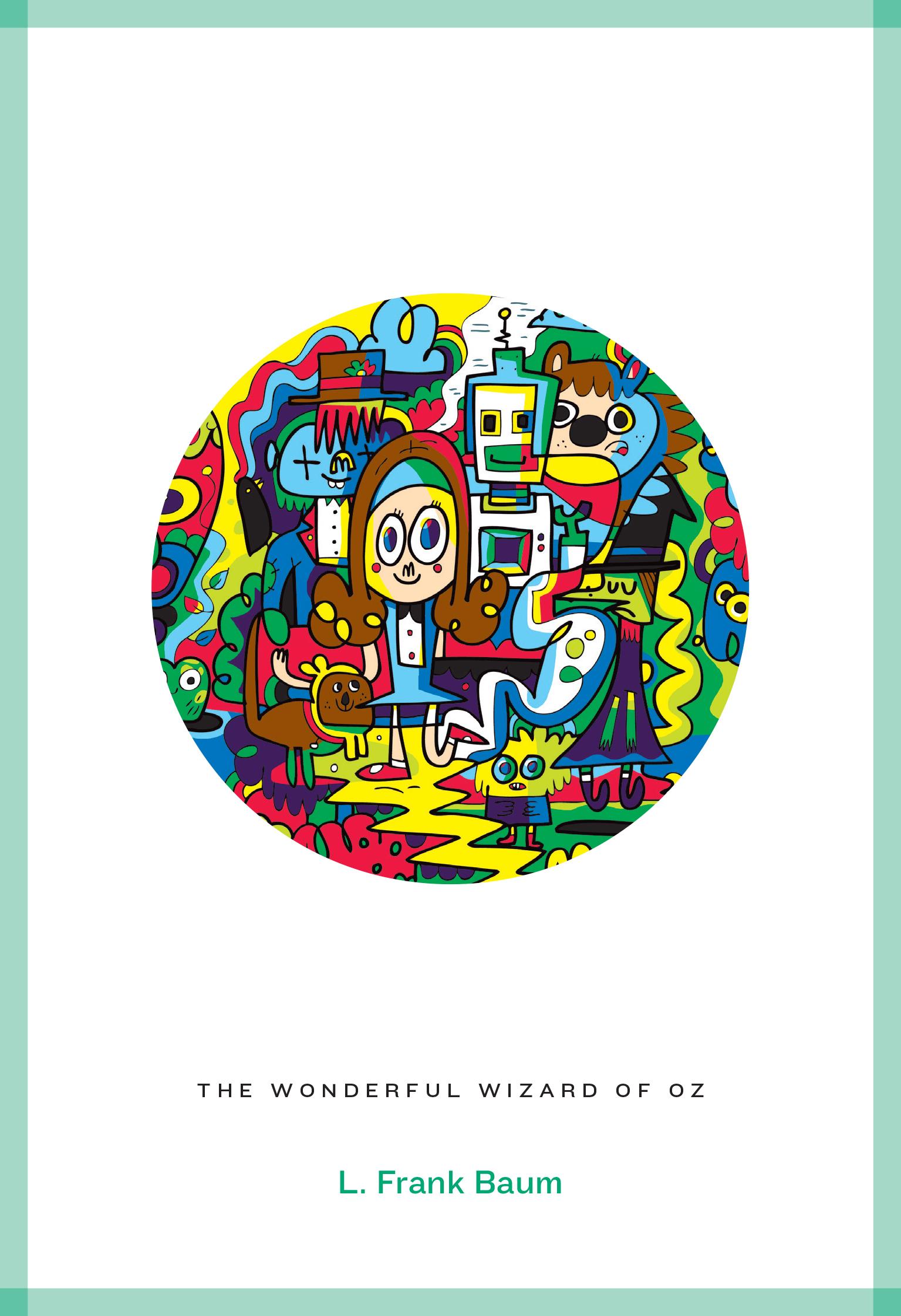 9781909399594 Wizard of Oz.jpg