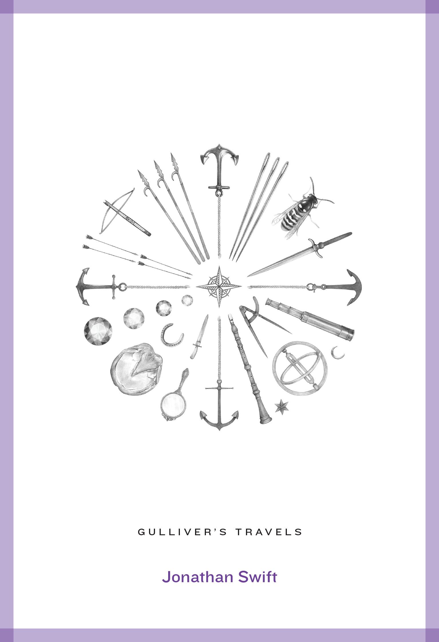 9781909399563 Gullivers Travels.jpg