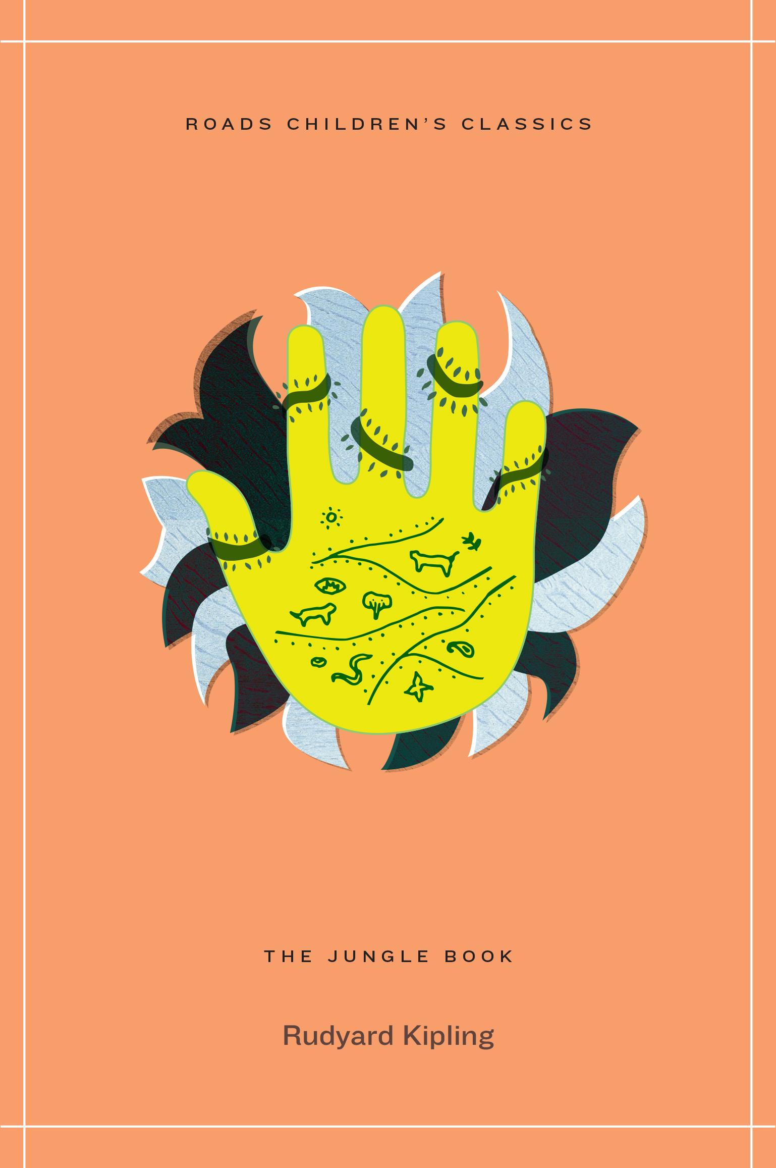 9781909399822 - The Jungle Book.jpg