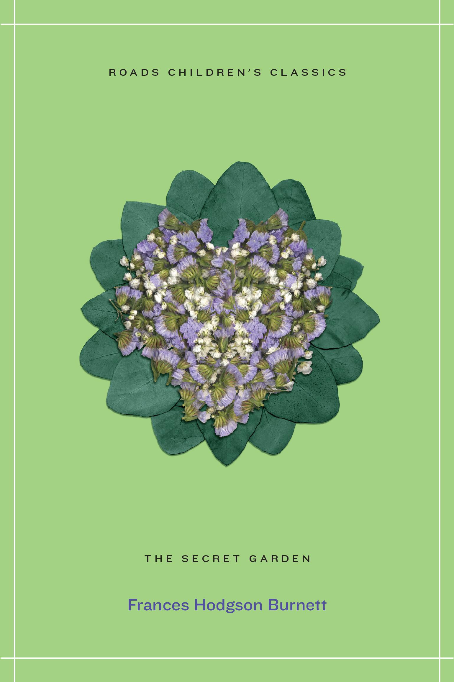 9781909399808 - The Secret Garden.jpg
