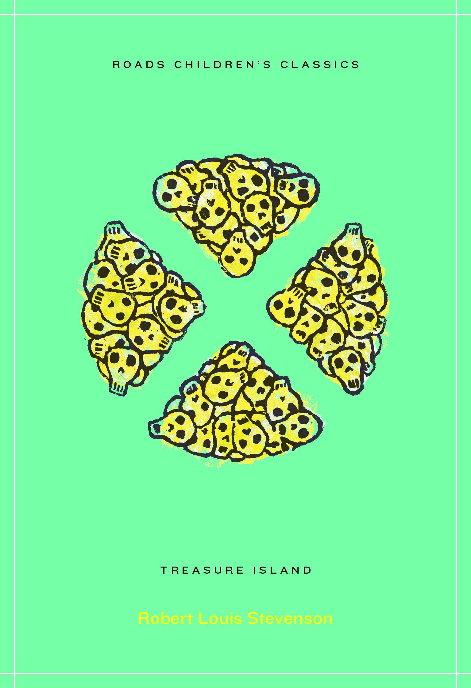222-Treasure Island-Cover.jpg