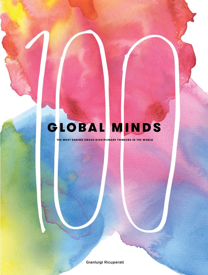 9781909399686 - 100 Global Minds.jpg